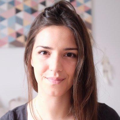 Marie-Lou Girard